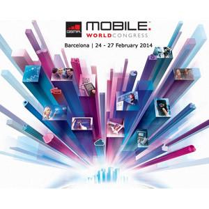El Mobile World Congress resgistra más de 730.000 menciones en el océano web