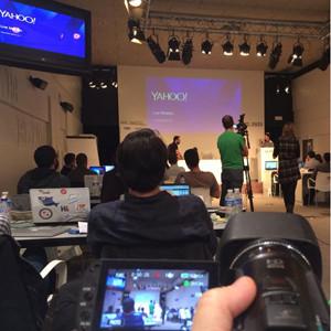 El primer Hackday, una competición de innovación periodística, alza a Vocento como ganador