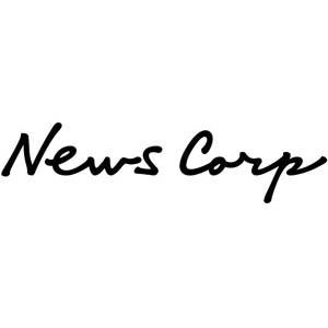 El beneficio de News Corporation desciende a 177 millones de dólares