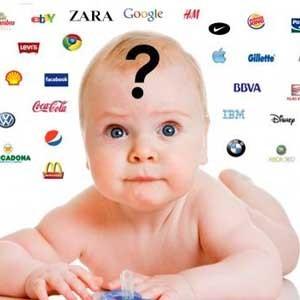 La importancia de la neurociencia en el marketing