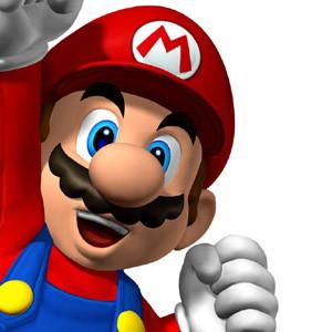 Nintendo ahora quiere ser más como Apple