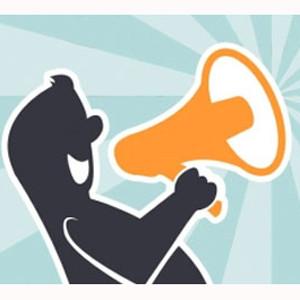 El mailing personalizado, PLV y marketing telefónico, trío ganador de la inversión publicitaria en medios no convencionales según InfoAdex