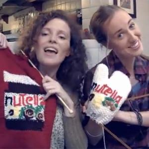 Nutella celebra su 50º aniversario con un spot lleno de las
