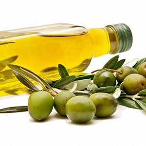 Olipremium celebra su segundo encuentro mostrando lo mejor del aceite de oliva virgen extra