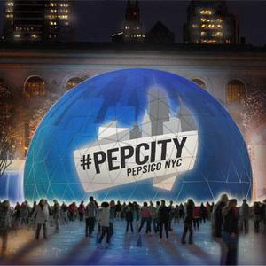 pepcity (1)