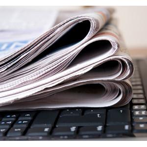 La versiones digitales de las cabeceras representan tan sólo un 17% de los ingresos por publicidad
