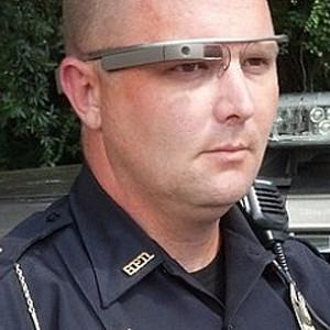 El departamento de policía de Nueva York se apunta a las Google Glass