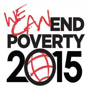 Naciones Unidas busca agencia para crear una campaña sanitaria en los países más desfavorecidos