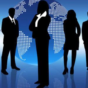 Descubra cuáles son las 25 profesiones digitales más demandadas por las empresas