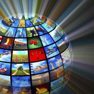 La compra programática, la publicidad nativa y la visibilidad: las tendencias digitales de 2014
