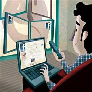 Los ascensos y contrataciones en el sector del marketing apostarán por perfiles más digitales
