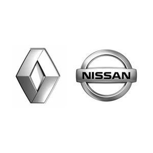 Digitas LBi se adjudica la cuenta global de Nissan y Renault por 50 millones de euros