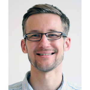 Robert Schneider, nombrado nuevo COO de Ingenious Technologies