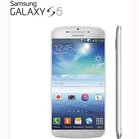 ¿Qué traerá el nuevo smartphone de Samsung? Parece que sensor de huella digital, lector de iris, dos versiones y un largo etcétera