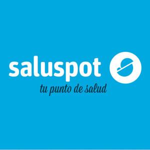 Telefónica se hace con el 25% del portal de búsqueda Saluspot