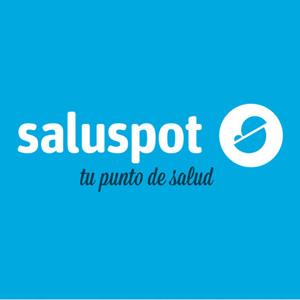 saluspot1