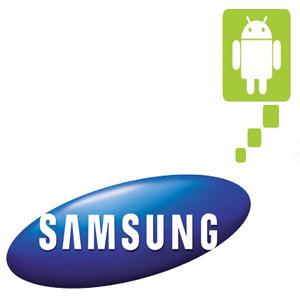 Samsung pudo comprar Android antes que Google, pero no le vio interés ni futuro