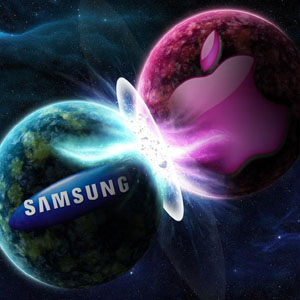 samsung vs apple1