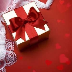 ¿Sabe cuáles son las fragancias que más se venden en San Valentín?