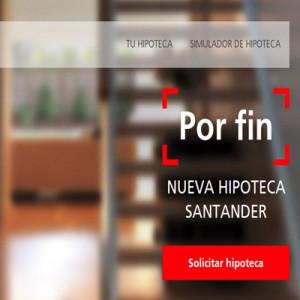 El optimismo llega al Banco Santander con sus nuevos servicios