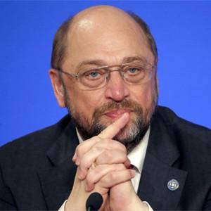 El presidente de la Eurocámara advierte del totalitarismo que se esconde detrás de la digitalización
