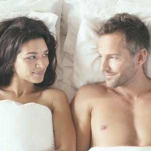Schwarzkopf nos descubre el lado más romántico del tinte para el cabello en un bellísimo spot de San Valentín