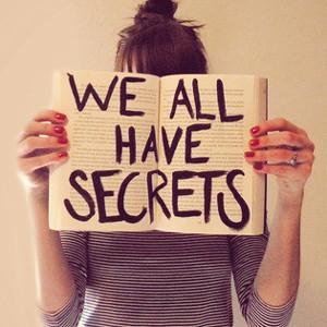 12 secretos que su marca necesita conocer urgentemente sobre el marketing móvil