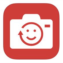 selfie360