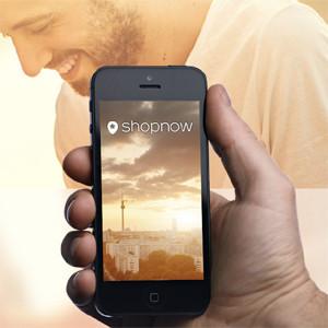 Axel Springer da el salto del mundo editorial al retail con la aplicación Shopnow