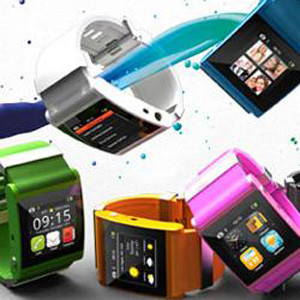 Las ventas de smartwaches alcanzarán los 45 millones de unidades en 2017