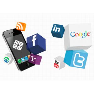 Comprar seguidores en Twitter, publicidad eficaz