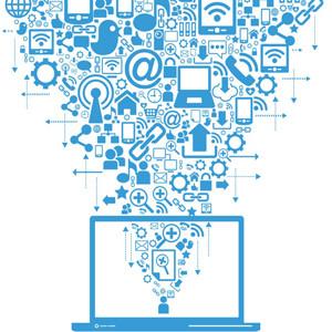 Su marca puede sacar hoy el máximo partido al Big Data Social