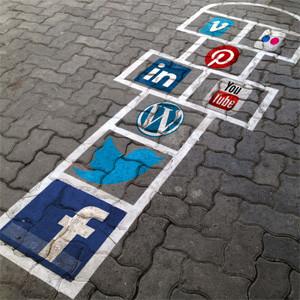 ¿Gestión interna o externa de los social media? 20 criterios para tomar una decisión y no morir en el intento
