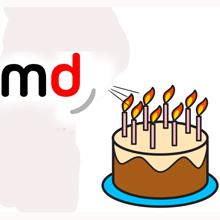 MarketingDirecto.com cumple 15 años abasteciendo de noticias al sector