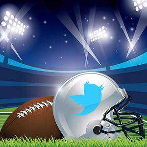 ¿Marketing en tiempo real en la Super Bowl? Parece que este año pocos han 'marcado un tanto'