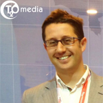 """Ó. Alonso (T2O media) en #FOA2014: """"los usuarios seguirán su camino hacia el Omnichannel"""""""