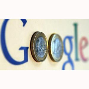 Google rompe su silencio sobre la polémica 'tasa Google' aprobada por el Gobierno