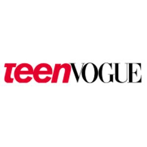 La revista 'Teen Vogue' utiliza sus Instagrammers para promover la moda de los anunciantes