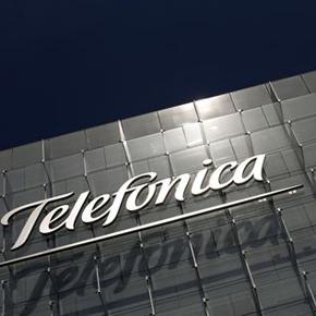 Telefónica va a virtualizar su red para reducir costes y mejorar sus servicios