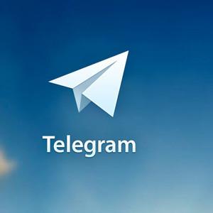 Telegram supera el millón de usuarios en un día gracias a la caída de WhatsApp