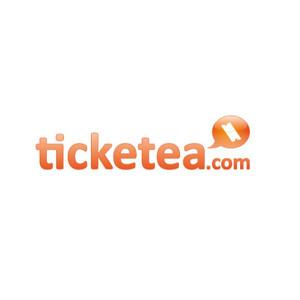 Ticketea.com se convierte en el canal oficial de ticketing de eShow para sus siete ediciones