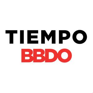Tiempo BBDO, elegida una de las mejores agencias de publicidad para trabajar