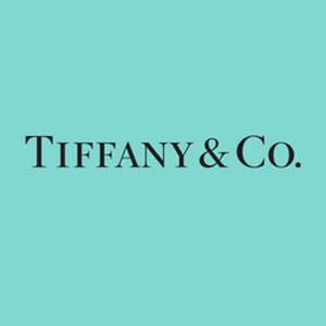 Tiffany & Co confía en Ogilvy & Mather su estrategia creativa