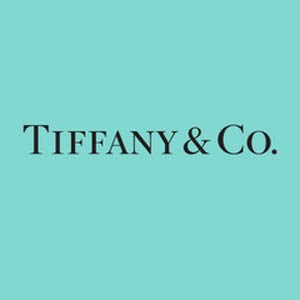 tiffany & co copy