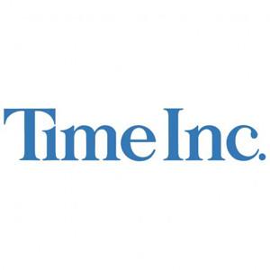 Time Inc. firma un acuerdo de exclusividad con Outbrain por 100 millones de dólares