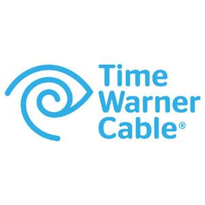Comcast compra la división de cable de Time Warner por más de 40.000 millones de dólares