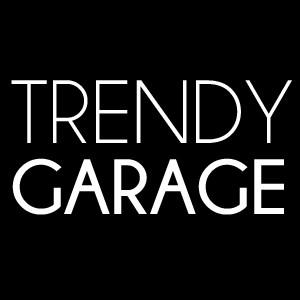 Trendy Garage, referente del e-commerce de moda en España
