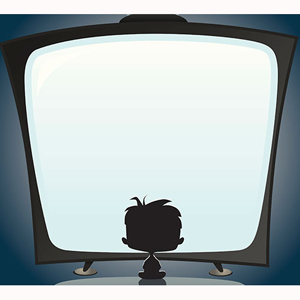 ¿Publicidad personalizada a través del televisor? Gracenote da un paso más hacia el futuro