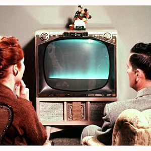 El consumo de televisión en enero: Atresmedia arranca el año como protagonista