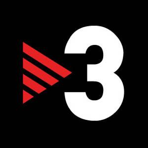 Dimite el Consejo Profesional del TV3 dimite por la cobertura del conflicto laboral